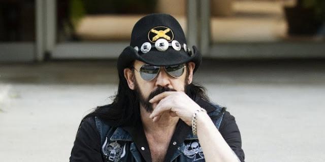 rip-lemmy-kilmister-motorhead