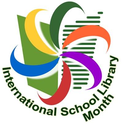 Международный месячник школьных библиотек