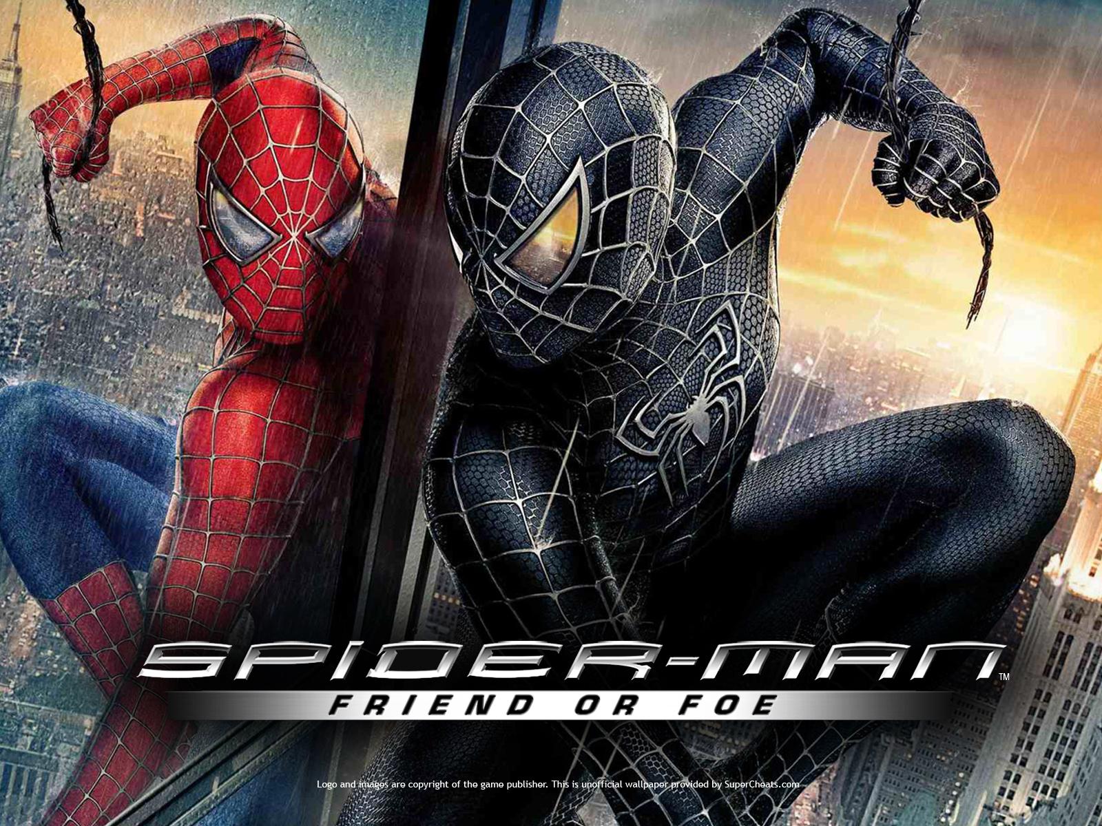 http://3.bp.blogspot.com/-lg97gBcKlYg/TcOvcYYXIxI/AAAAAAAAAV4/fcf3wMTPld0/s1600/Spiderman+Friend+Or+Foe.jpg