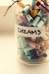 Son sueños