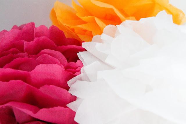 colores de boda
