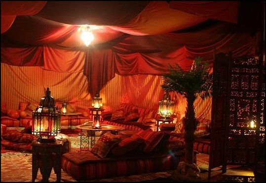 moroccan decorating moroccan style decorating ideas global theme