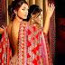 Amrita Rao wallpapers photos