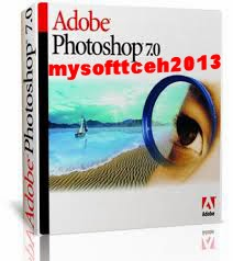 Adobe Photoshop 7.0 images,www.mysofttech2013.blogspot.com