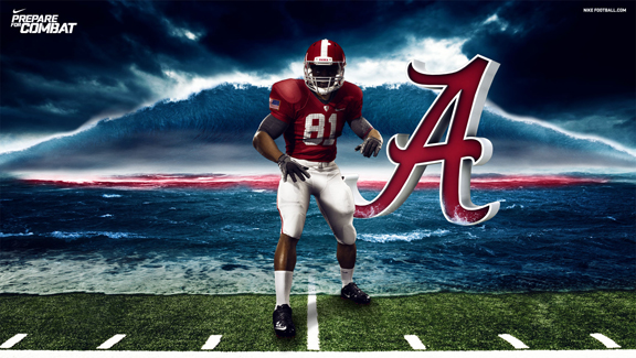 alabama wallpapers hd photo hd wallpapers backgrounds
