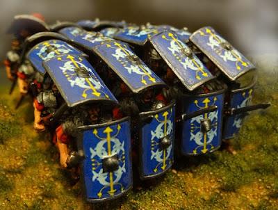 [Liens] Armées romaines d' autres joueurs 003