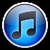 memasukan lirik lagu ke iPod lewat iTunes