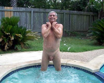 nude old men blog - pasif gay - men naked hot