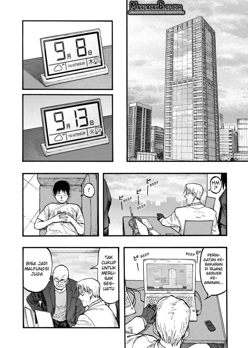 Dilarang COPAS - situs resmi www.mangacanblog.com - Komik ajin 031.5 - dont say lazy 2 32.5 Indonesia ajin 031.5 - dont say lazy 2 Terbaru 28|Baca Manga Komik Indonesia|Mangacan