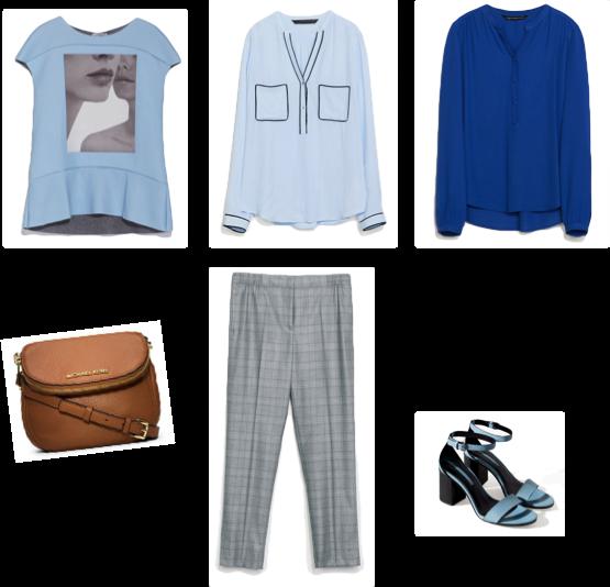 VipandSmart Opciones con pantalón Traje cuadros