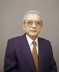 Sejarah Nintendo Fusajiro Sampai Hiroshi Yamauchi