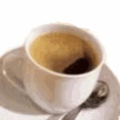 resep cara membuat dan khasiat kopi telur