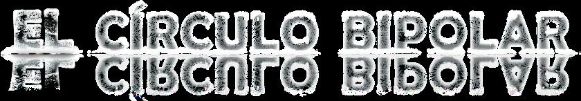 El círculo bipolar