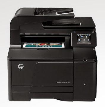 http://www.driverprintersupport.com/2014/10/hp-laserjet-pro-200-color-mfp-m276nw.html