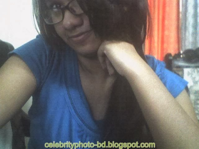 Dhaka+Girl+Homely+Made+Model+Photos023