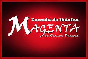 Proyecto Magenta