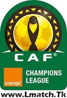 http://3.bp.blogspot.com/-lgISN_0uFuI/Tkgbo6wS46I/AAAAAAAAAaQ/QcNmqwf_sVE/s200/watch+Regarder+Live+CAF+Champions+LEAGUE+Live+En+Direct+Online+free.jpg
