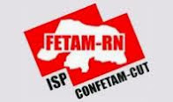FETAM-RN