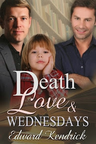 Death, Love and Wednesdays