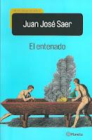 El entenado (Juan José Saer, 1983)