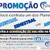 Promoção Prorrogada CSD Sites
