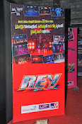 Journey of Rey Movie in posters show-thumbnail-38