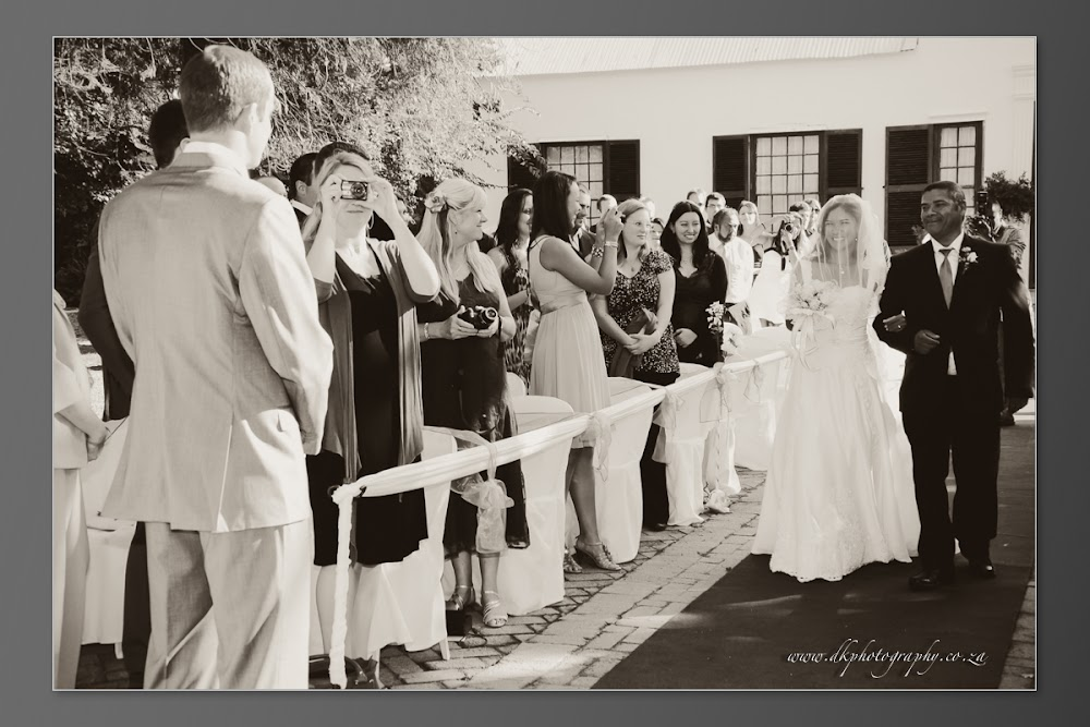DK Photography DVD+SLideshow-145 Karen & Graham's Wedding in Fraaigelegen  Cape Town Wedding photographer