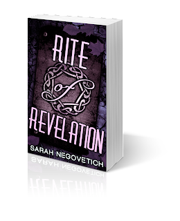 http://www.amazon.com/Rite-Revelation-Acceptance-Book-2-ebook/dp/B017L29UNC/ref=tmm_kin_swatch_0?_encoding=UTF8&qid=1449217953&sr=8-1