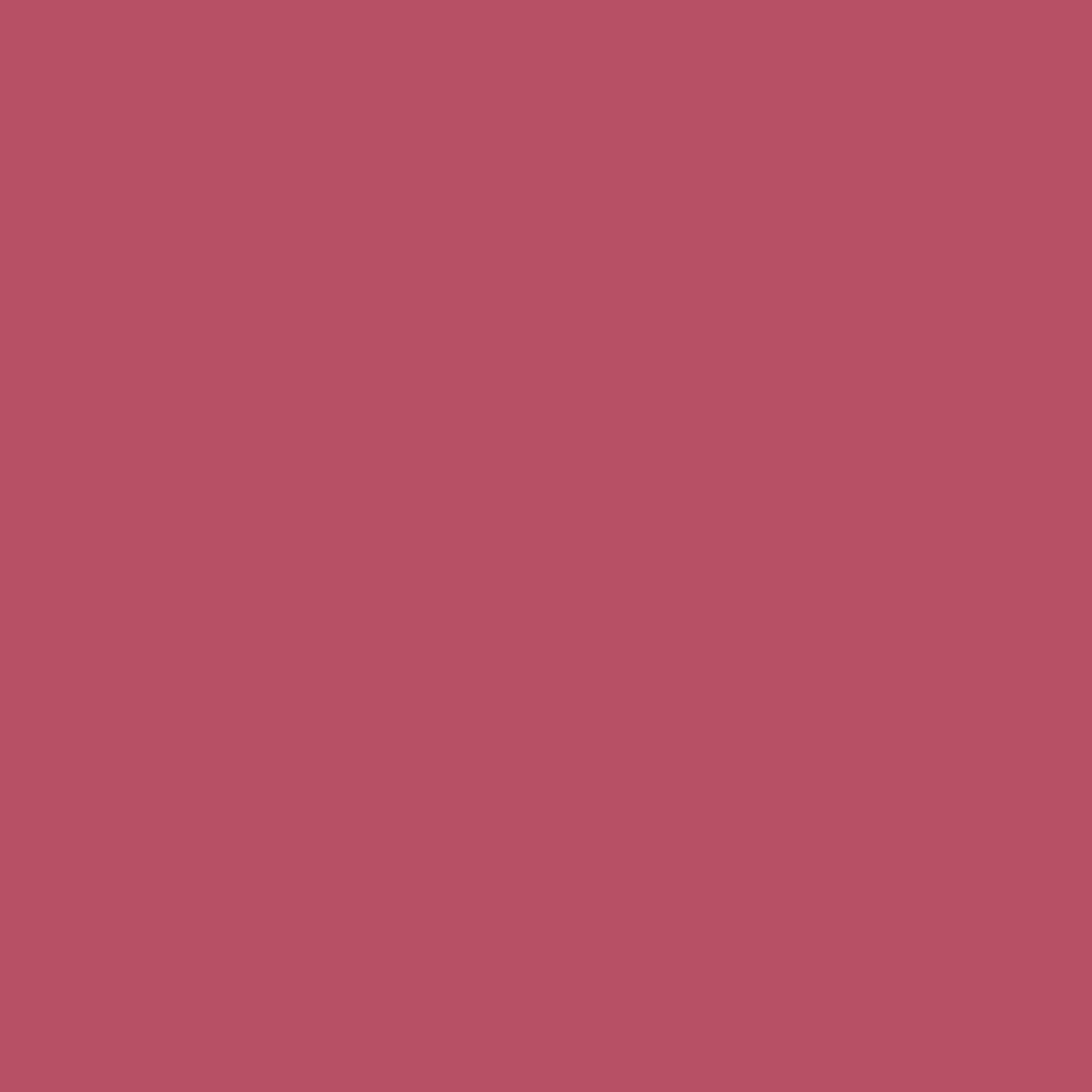 Alabama Crimson Tide Color Code Paint