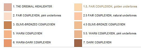 yves-saint-laurent-ysl-touche-eclat-cesitleri-numaralari-renkleri
