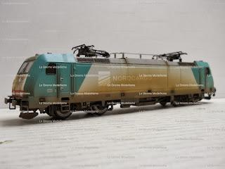 "< src = ""image_8.jpg"" alt = "" Locomotive invecchiate Piko scala 1:87 "" / >"