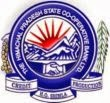 HPSCB Recruitment 2013 - Apply Online for Asst Manager  &  Jr. Clerk Posts