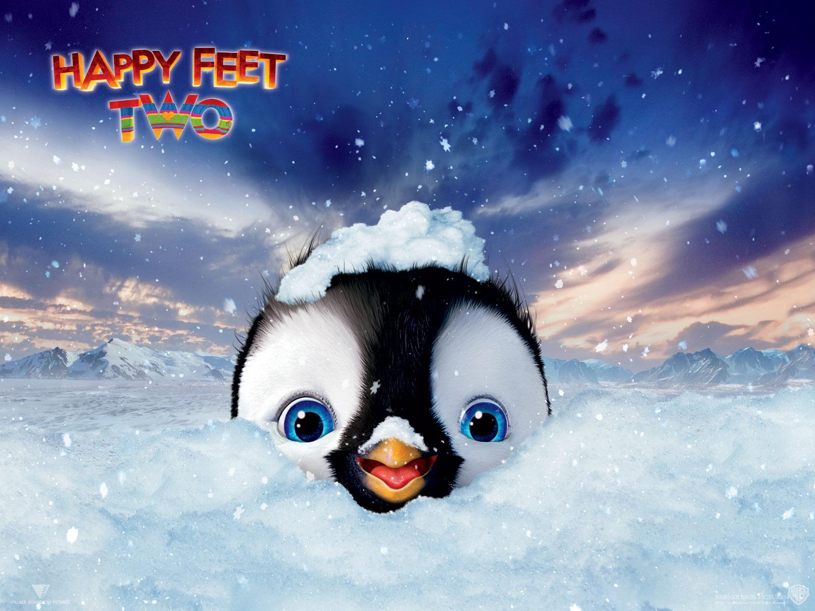 http://3.bp.blogspot.com/-lgTOnTX-OGI/TuK4N5HiGAI/AAAAAAAAASM/Sq4-4uPyVzw/s1600/Happy+Feet+Two+2.jpg