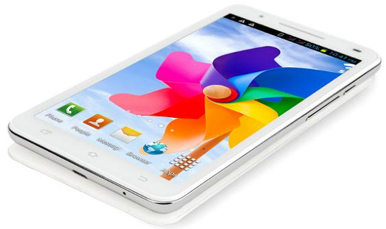Swipe MTV Volt - Specification and Price