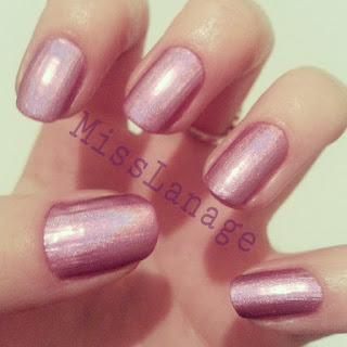 china-glaze-hologlams-astro-hot-manicure