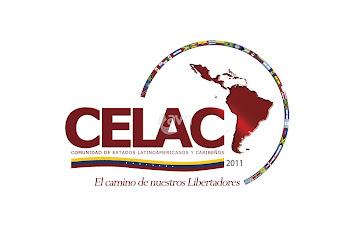 Viva CELAC