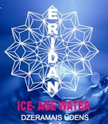ERIDAN ICE AGE WATER