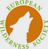 European Wilderness Society