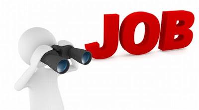 وظائف, في مجال الهندسة, والتقنية, للراغبين, في العمل, بشركات, عملاقة