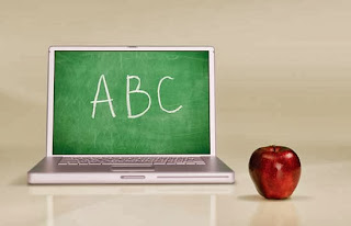 Computer ABC