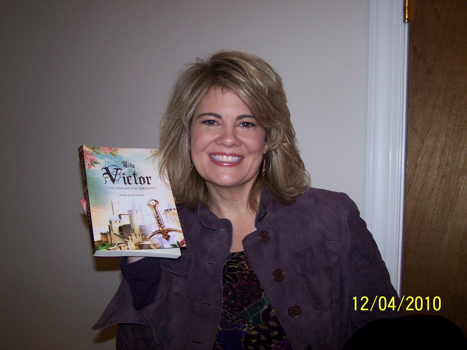 Lisa whelchel photos click for details why did lisa whelchel orce