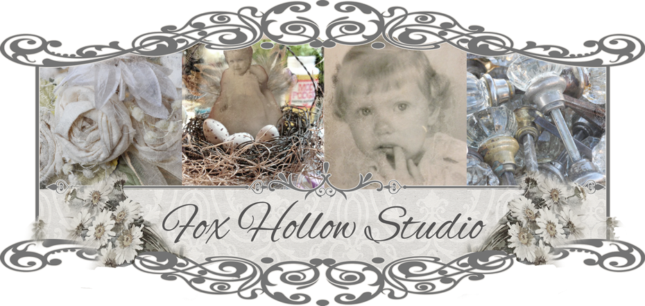 Fox Hollow Studio