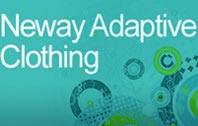 Neway Adaptive Clothing