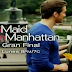 ¨Una Maid en Manhattan¨ ¡llega a su gran final en Estados Unidos!
