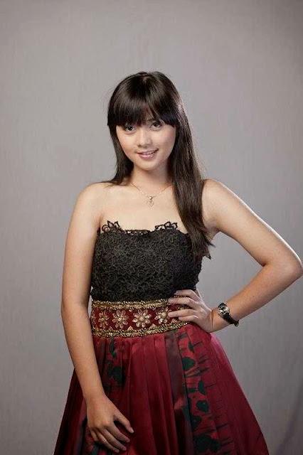 Putri Ayu photo