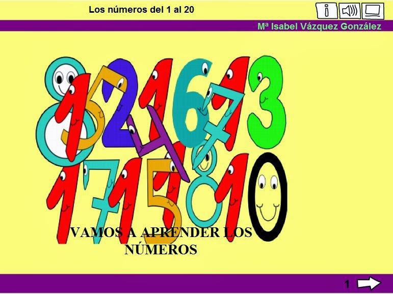 http://dl.dropboxusercontent.com/u/45034522/lim%20numeros1a20/aprender_numeros_de_1_a_20.html