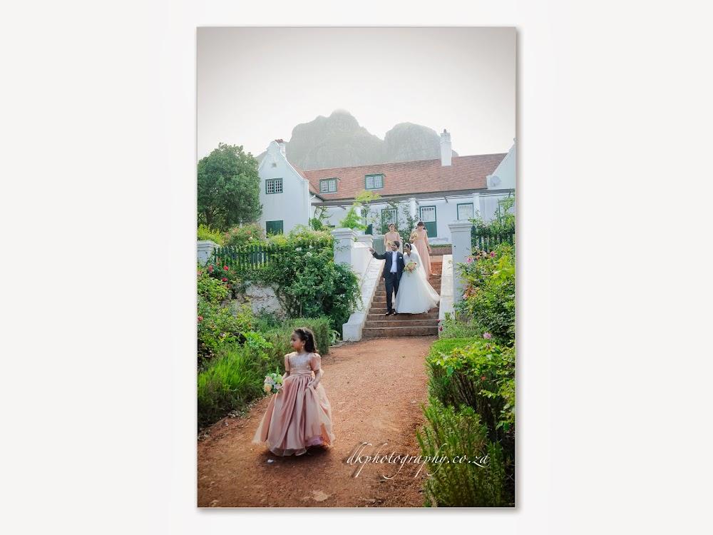 DK Photography last+slide-163 Imrah & Jahangir's Wedding  Cape Town Wedding photographer