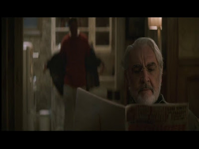 prof robert crawford on finding forrester William forrester is a fictitious character, there are some noticeable parallels between his life and that of the american author jerome david (j d salinger): both forrester and salinger are notoriously reclusive authors in the movie forrester blocked a biography of himself that the character prof robert crawford was going to.