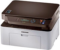 samsung xpress m2070w printer drivers windows mac linux driver download software. Black Bedroom Furniture Sets. Home Design Ideas