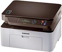 Samsung Xpress M2070w Driver Setup Download